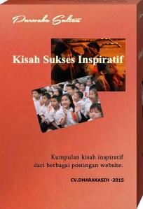 KISAH SUKSES-box